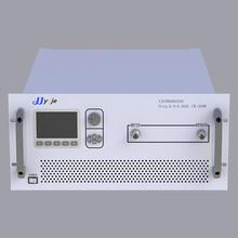 保定固態射頻源單位圖片