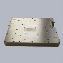 寧波固態微波功率源單位圖片