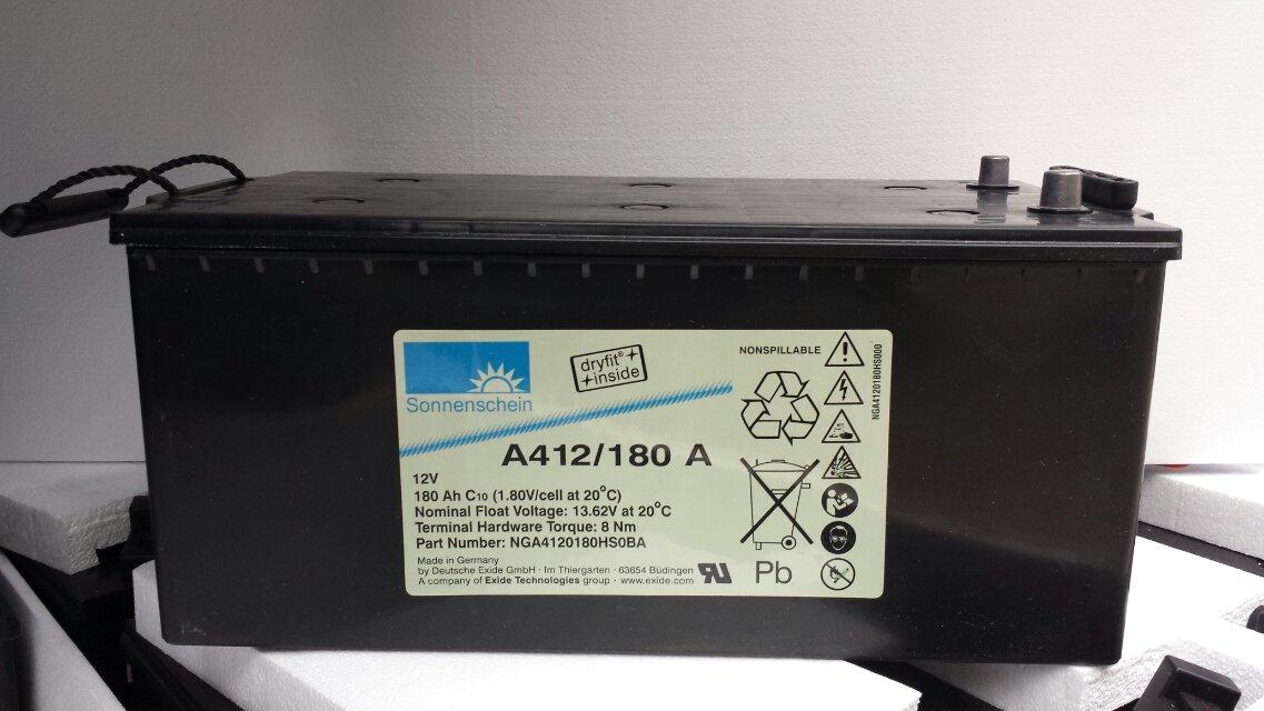 铅酸蓄电池松下报价 厂家