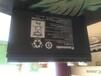 松下蓄电池型号LC-P12120ST苏州市办事处LC-P12120ST电池