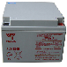 沈阳汤浅蓄电池汤浅蓄电池NP65-12