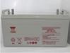 内蒙古汤浅蓄电池NP65-12授权总代理批发