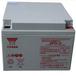供應邵武湯淺蓄電池NP2.6-12太陽能蓄電池湯淺蓄電池報價