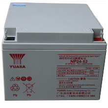 供应邵武汤浅蓄电池NP2.6-12太阳能蓄电池汤浅蓄电池报价