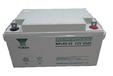 汤浅蓄电池NP65-12克拉玛依价格