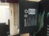 供应阳泉市松下蓄电池12V7AH松下蓄电池12V7AH报价/参数