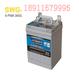 SWG思吾高蓄電池6-FNM-930G/830G/720G/670G/550G/發電機專用