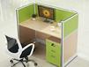 天津办公屏风桌定做办公屏风桌价格办公屏风桌图片