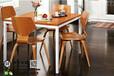 天津不锈钢餐桌椅折叠餐桌椅餐桌椅供应商