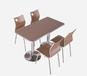 天津实木餐桌椅天津餐桌椅品牌天津餐桌椅批发