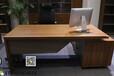 天津办公桌品牌办公桌价格办公桌尺寸