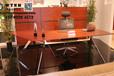 天津办公桌在哪买办公桌哪家好哪?#26032;?#21150;公桌的