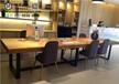 天津办公会议桌厂家会议桌价格会议桌尺寸