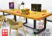 天津酒店桌椅组合酒店餐桌和餐椅酒店桌椅