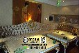 天津KTV酒吧卡座沙發哪里好