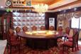 天津酒店桌椅定做酒店桌椅批发订做酒店桌椅