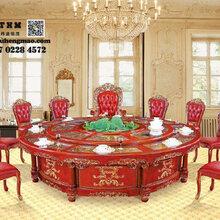 天津电动餐桌尺寸电动餐桌图片电动餐桌价格图片