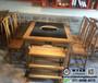 天津去哪买实木桌椅实木桌椅厂家