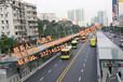 哪个厂家的BRT款式比较多_福建粤聪