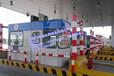 四川成都警银亭、达州火车站警银亭生产、警银亭检测报告