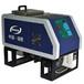 諾勝汽車空氣濾芯自動上膠機濾紙濾芯上膠機濾清器生產設備配套