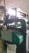 东莞热熔胶喷胶设备酒盒喷胶机诺胜NS-A36小型热熔胶机