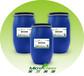 BSBY安徽纺化助剂厂家生产时应具备的性能