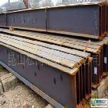 北京朝阳区彩钢板安装维修拆除更换不防火彩钢板公司