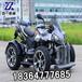 200CC大公牛沙滩车销售维修驾驶式沙滩车海边专供
