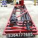 扬州三滚轴摊铺机混凝土水泥三辊轴整平机