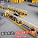 厂家直销混凝土水泥路面框架式摊铺机框架式整平机框架式振动梁