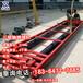 嘉兴桥梁建设混凝土三辊轴摊铺机大型水泥整平摊铺机三辊轴价格