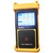 华泰HT-SMG3000三相相位伏安表电力参数测试仪相位矢量仪分析仪
