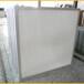 医用净化板材-天使净化专业提供