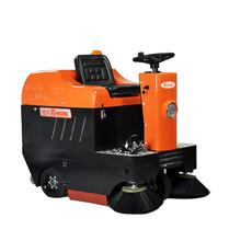 驾驶式扫地机物业小区扫地机,小型驾驶式扫地机价格