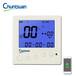 云温控器为了满足客户需求推出春泉公版云温控器GWK200