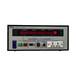 调频调压变频电源,50HZ变频电源,60HZ变频电源