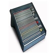 供西宁多功能调音台和青海数字调音台厂家