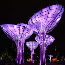 供银川大型演出灯光和宁夏舞台灯光