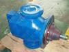 ACF090K5NVBP液压站润滑油泵IMO瑞典