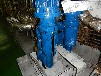 德国进口ZASV250G8.3F-W16双联燃油泵