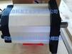 螺旋泵settimaGR55-2V-063CC-FSAEBAC进口油泵