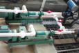 爱威乐ALLWEILER单螺杆泵AEB1E系列定子,转子,橡胶套,轴承箱现货