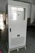 供應YX-30KW太陽能逆變器30KW太陽能逆變控制一體機