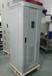 消防水泵50KWEPS应急电源-集中50KWEPS备用电源报价
