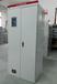 集中式5KWEPS电源核心-三相5KWEPS应急电源厂家