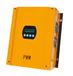 96V220V太陽能控制器60A-120A太陽能充電控制器批發