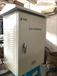 15KW光伏水泵逆變器-15KW光伏揚水逆變器廠家