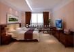 厂家定制设计酒店客房家具宾馆标准间家具酒店成套家具