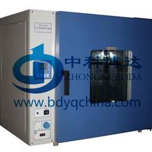 北京DHG-9140A电热恒温鼓风干燥箱价格